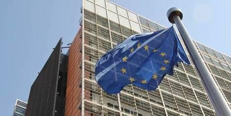 La Commission européenne garde le cap glyphosate (Roundup) | Alter Tierra: Agroécologie & Agriculture | Scoop.it