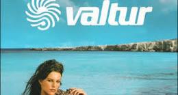 Valtur:le vacanze regalate ai politici e il legame con Mattia Messina Denaro.Sconti di 20mila euro. | Full Politic | News Politica | Scoop.it