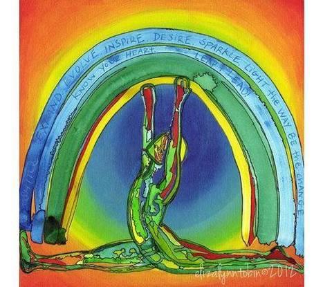 Timeline Photos - Prema Shakti Yoga   Facebook   BEAUTY ART   Scoop.it