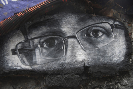 Redefining privacy in the age of Edward Snowden | Surveillance Studies | Scoop.it