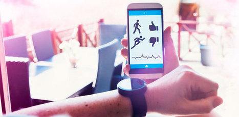 La Sanidad del futuro a través de las TIC | Sanidad TIC | Scoop.it