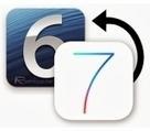 Khi iPhone 4 lên ios 7 có xuống được không   ứng dụng bảng tương tác thông minh   Scoop.it