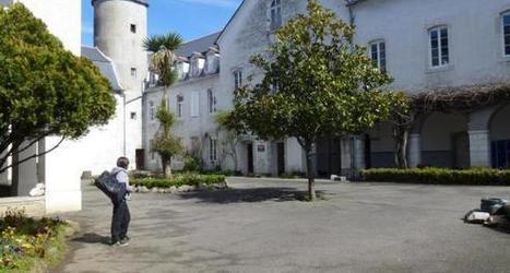 Palmarès : derrière les portes des petits lycées privés - Educpros   St Jo   Scoop.it
