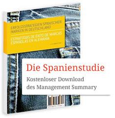 Spanische Gründer in Deutschland – Enginyart | Made in Spain | Spanish founders in Germany | Scoop.it