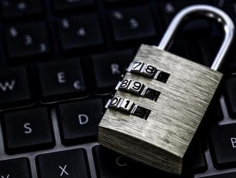 Bitdefender suffers data breach, customer records stolen | ZDNet | Cyber Security | Scoop.it