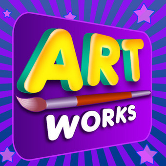 Art Activities for Kids - Crafts and Arts for Children - Yogyaland | Activities for Kids | Scoop.it