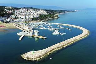 Marina World - Association News | Legal Issues - Marina and Ports | Scoop.it