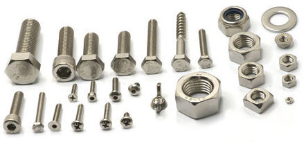 Stainless Steel Fasteners Manufacturers In India | Big Bolt Nut | Stainless Steel Bolt & Nut Manufacturers in India - bigboltnut.com | Scoop.it