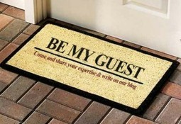 Il guest posting è una pratica SEO ben vista? | Degan's Blog | PrimaPaginaSuGoogle | Scoop.it