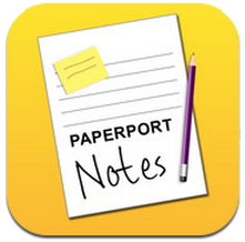 Top iPad Apps for PDFFiles | iPad Resources | Scoop.it