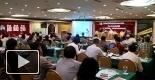 THAI NEWS: ยกเลิกการใช้ใยหินในไทยยังไม่เป็นผล | Asbestos and Mesothelioma World News | Scoop.it