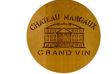 The wine director of Château Margaux looks into the past and the future of a great Bordeaux   Wines and Terroirs   Scoop.it
