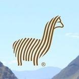 Asociación Internacional de la Alpaca | Arequipa   Pet Owner | Pedegru | Animals Make Life Better | Scoop.it