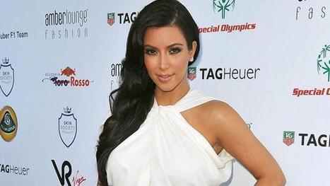 Kim Kardashian latest news at Comunitee | Comunitee - Comunitee Social News | Scoop.it