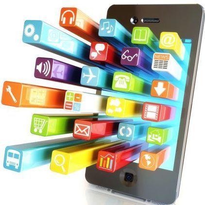 eCommerce, un terzo delle transazioni (26% in Italia) è da Mobile | e-commerce | Scoop.it