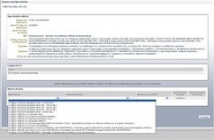 Θεραπευτικά πρωτόκολλα στην e-syntagografisi: Πώς συμπληρώνονται (παραδείγματα)   Greek Digital Health & Healthcare Ecosystem   Scoop.it