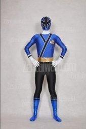 Unisex Lycra Spandex Shinkenger Power Ranger Superhero Costume [c204] - $51.00 : Buy Zentai,zentai suits,zentai costumes,lycra bodysuit,bodysuit spandex,cheap,zentai wholesale,from zentaiway.com   power ranger costumes   Scoop.it