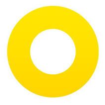 Direct Energie confirme son objectif de 400.000 nouveaux sites clients | Utilities Retail Press Review | Scoop.it