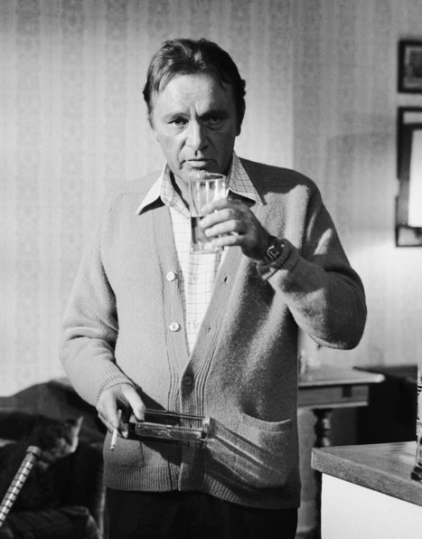 'The Richard Burton Diaries,' Edited by Chris Williams | Be Bright - rights exchange news | Scoop.it