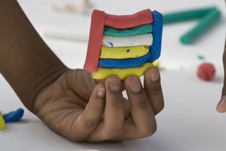 Buscando el equilibrio en la educación: familia y sociedad | Educacion, ecologia y TIC | Scoop.it