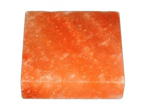 Himalayan salt bars kills bacteria for long lasting freshness | Himaliyan Salt | Scoop.it