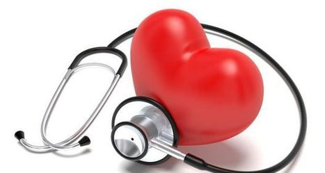 Can non-physicians help control heart disease? | ---------- HEALTH---------- | Scoop.it