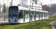 Le projet TramFret – Mise en place d'un transport de marchandises par le tramway | Logistique | Scoop.it