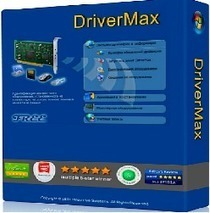 DriverMax 7.27 Portable Free Download | MYB Softwares | MYB Softwares, Games | Scoop.it