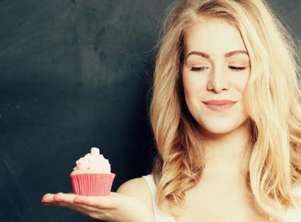 La technique pour entraîner son cerveau à manger moins | Mindfulness-méditation de pleine conscience | Scoop.it