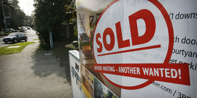 House listings stall, too soon to blame new loan rules - Business - NZ Herald News | United States Yellow Pages Directory for Local Business Listings | Scoop.it