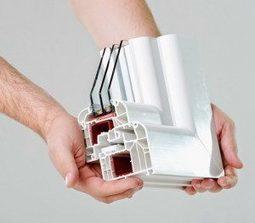Alegeti o firma profesionista de reparatii de termopane in sectorul 5 | Biz-Smart | Scoop.it