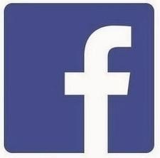 Facebook vous recommandera des posts de Pages Fans que vous ne suivez pas - #Arobasenet   Going social   Scoop.it