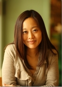 Krys Lee on South Korea, Writing, and Disaster – The Los Angeles... | Academic Essay Editing | Scoop.it