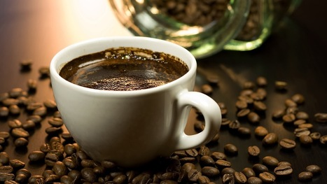 Caffeine Can Improve Our Memory - Natural And Healthy Life Guide With Natural Remedies | www.healthnaturalguide.com | Scoop.it