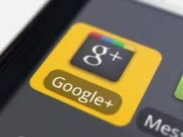 ¿Por qué Google+ Se convertirá en el único producto de Google? | Observatorio TIC y Educación | Scoop.it