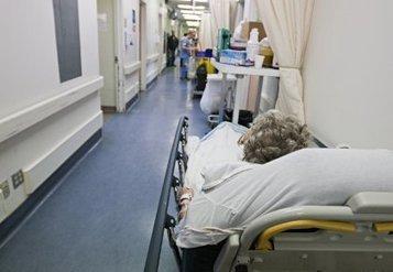 Urgences: des médecins demandent des normes nationales - LaPresse.ca   Normalisation   Scoop.it