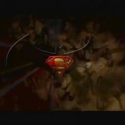 Exclusivo trailer de Batman Vs. Superman en el show de Conan ... | Cómics y lectura | Scoop.it