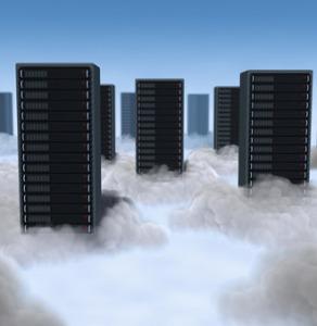 285 millions d'euros pour Andromède, le cloud souverain français | Cloud computing : une solution ... | Scoop.it