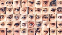 4 essential UX rules taught by eye-tracking research | Web Content Enjoyneering | Scoop.it
