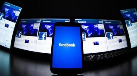 Deuxième vie : Comment les réseaux sociaux sont en train de ressusciter les blogs | Vin, blogs, réseaux sociaux, partage, communauté Vinocamp France | Scoop.it