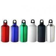 500ml Aluminium Water Bottle | 500ml Aluminium Water Bottle | Scoop.it
