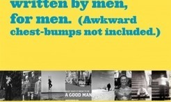 The Good Men Project — | Life Hacks & Helpers - Reference & Research | Scoop.it