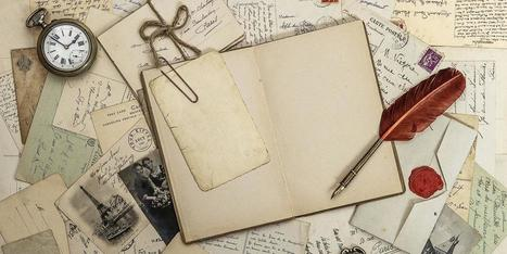 9 Productivity tips for freelance writers | Daily Clippings | Scoop.it