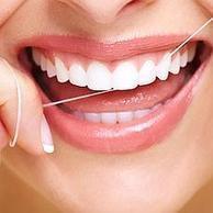 La sonrisa, el espejo de tu salud - ABC.es | Salud | Scoop.it