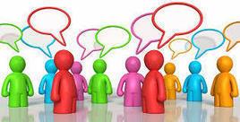 Langue et communication | L'éducation en question | Scoop.it