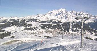 10 nouvelles stations de ski ouvertes 7 et 8 décembre 2013 | Location de Ski en France | Scoop.it