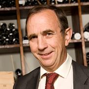 Les vins de Bordeaux / Entre-deux-Mers sur le salon des Vignerons Indépendants de Strasbourg | Oenotourisme en Entre-deux-Mers | Scoop.it