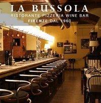 La Bussola - Firenze | Smrabet | Scoop.it
