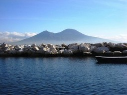 Naples to Tap Vesuvius as Core of Sustainable Energy Strategy | Ancient History Core Study | Scoop.it