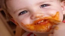 Stretta connessione tra la celiachia e le intolleranze alimentari | Celiachia | Scoop.it